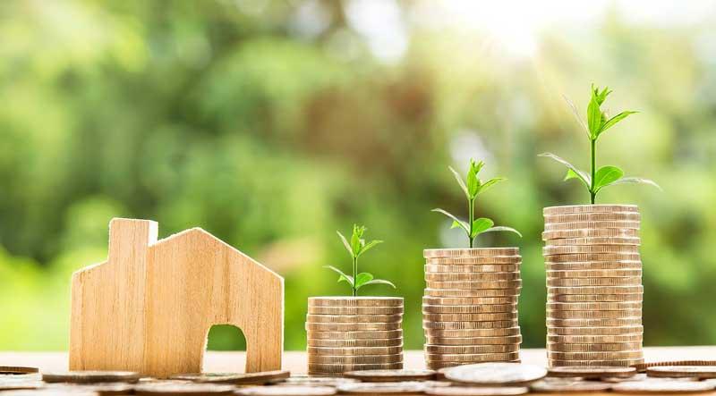 ¿Cómo postular a proyectos inmobiliarios con subsidio?