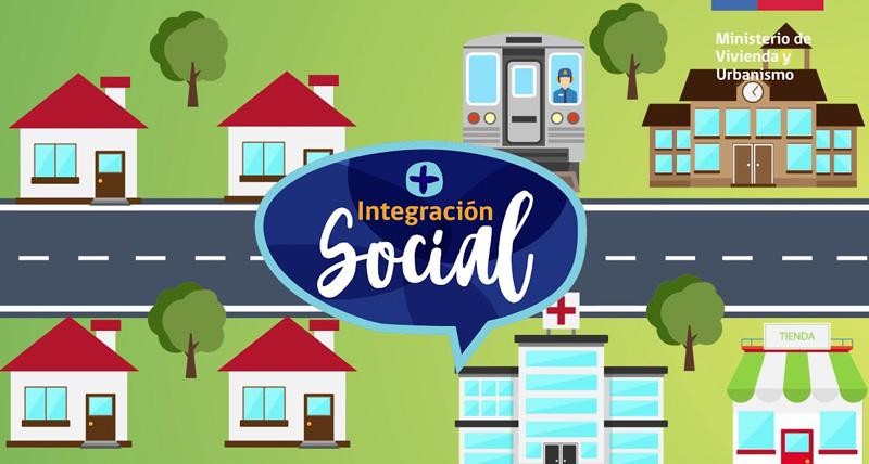 ¿Qué es el Programa de Integración Social y Territorial?
