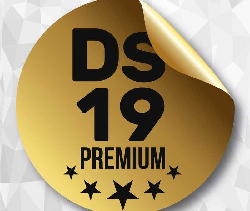 Subsidio DS19: qué son los proyectos premium de iSiete