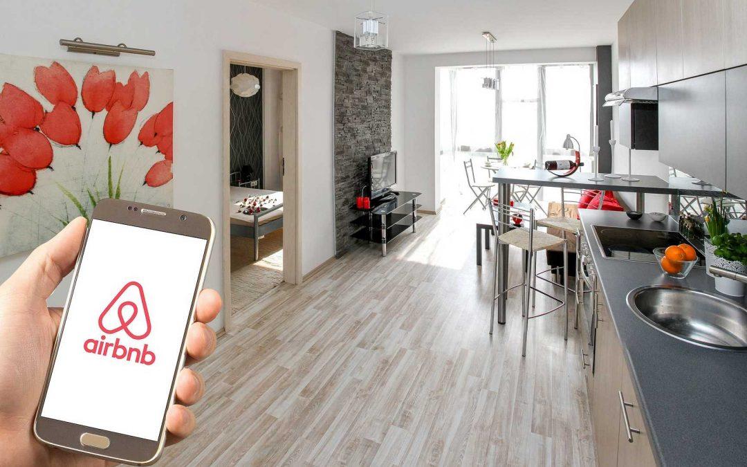 Airbnb Temuco: ¿por qué la ciudad es una buena alternativa?
