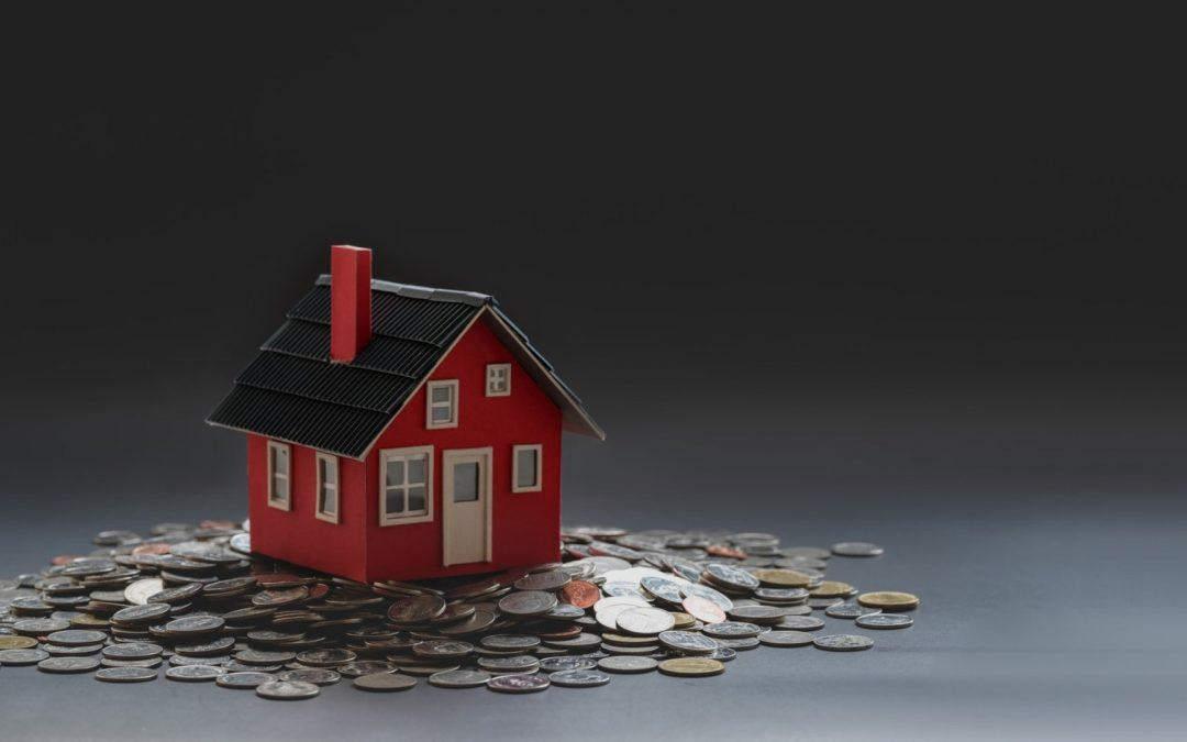 Por qué es rentable comprar un departamento para arrendar