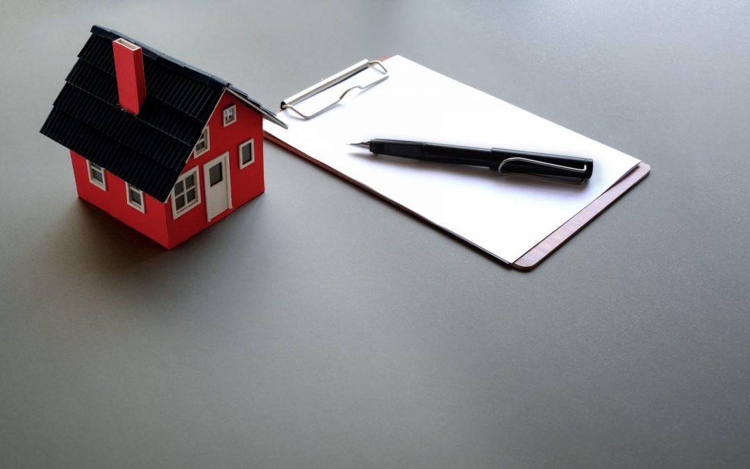 Invertir en propiedades: aprovecha las condiciones actuales