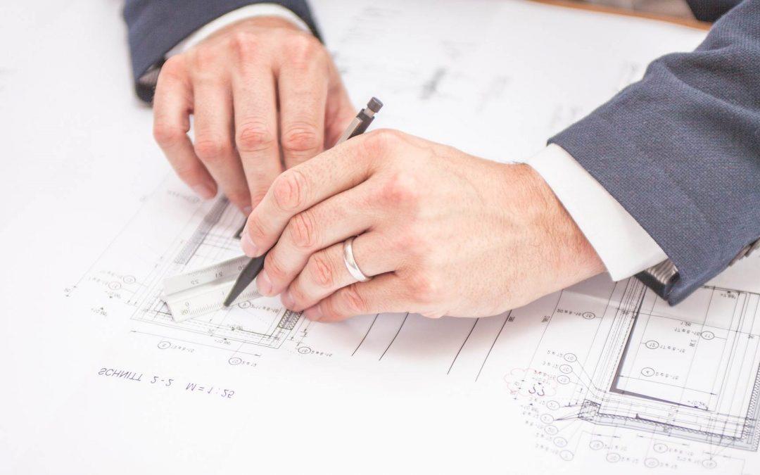 Conoce proyectos inmobiliarios con subsidio en La Serena