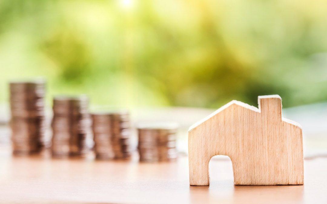 5 opciones de financiamiento para departamentos en La Serena
