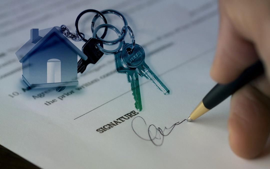 4 tips para no endeudarse al comprar un departamento nuevo
