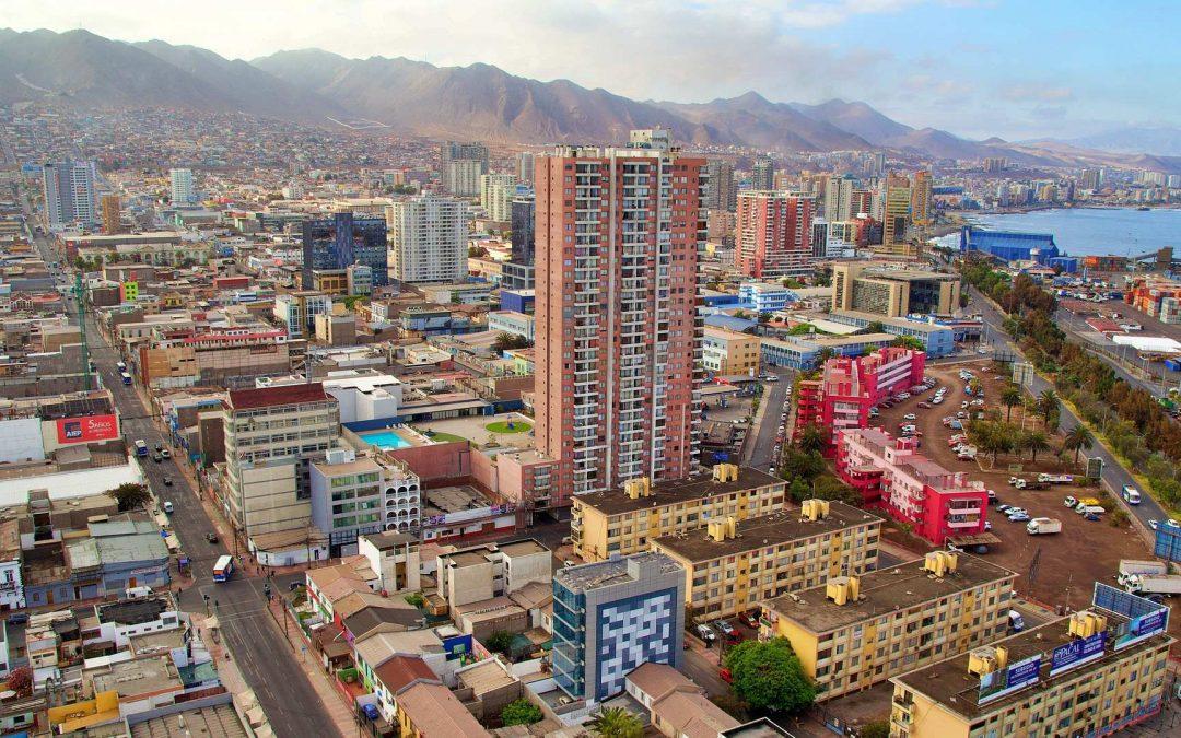 3 ventajas de los departamentos nuevos Antofagasta